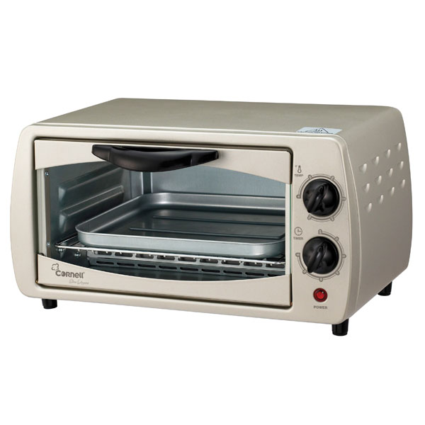Convection Ovens: Infrared Convection Toaster Oven