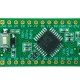 Mini Ultra 8 MHz