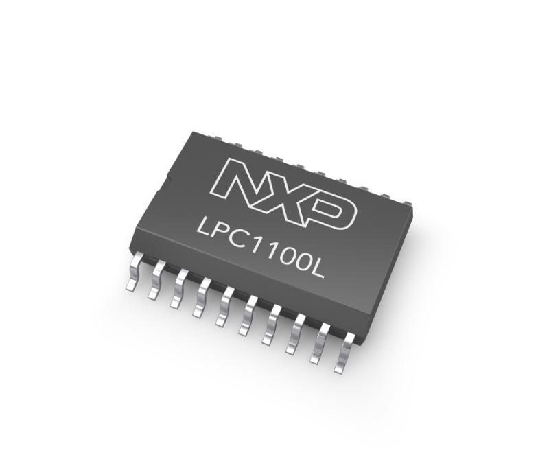 LPC1100L