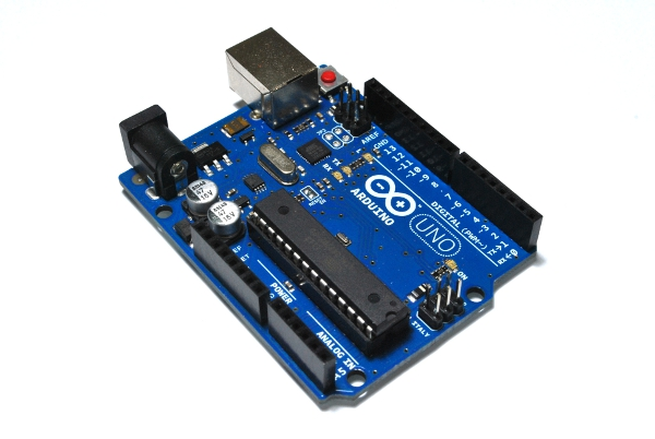 Seeeduino and arduino