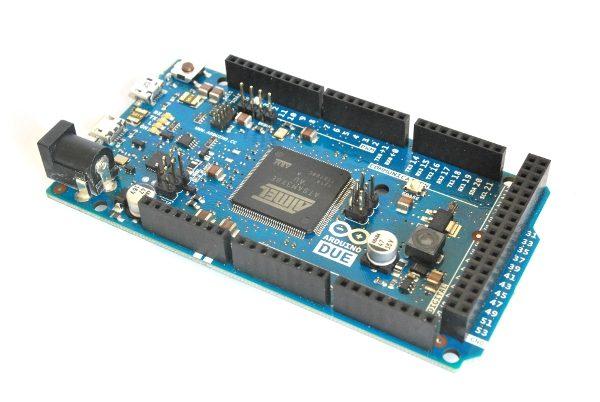 Mini ultra mhz arduino compatible rocket scream
