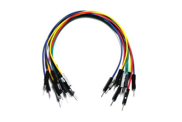 ผลการค้นหารูปภาพสำหรับ jumper wires